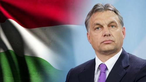 Ungaria a deschis un birou comercial cu statut diplomatic la Ierusalim