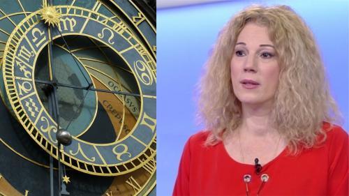 Horoscop săptămânal 25 - 31 martie 2019, prezentat de Camelia Pătrășcanu. Urmează o săptămână cu multă muncă