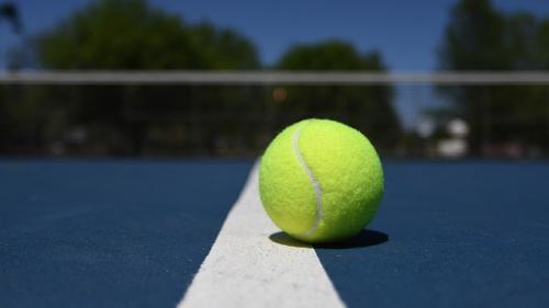 Sloane Stephens, deţinătoarea trofeului, eliminată în turul al treilea la turneul WTA de la Miami