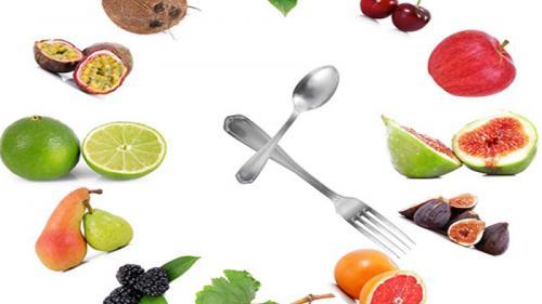 Cum să slăbești cu regimul de 8 ore (diete sănătoase)