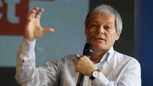 Capii listelor de candidaţi pentru europarlamentare şi-au scos veniturile la vedere