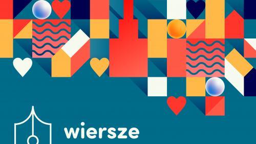 Poems in the City / Poezia în oraș 2019, la Varșovia