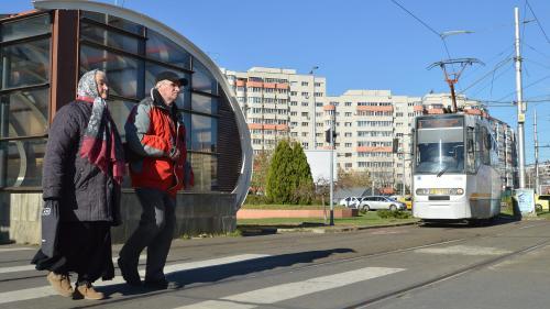 China investeşte 500 milioane euro în proiectele Smart City din România
