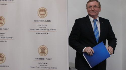 Torţionarul C.I.-ist Gheorghe Lazăr compromitea deţinuţii. Procurorul Augustin Lazăr se opunea eliberării acestora