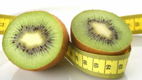 Diete sănătoase. 4 KILOGRAME pe săptămână, JOS! Dieta cu KIWI te ajută să SLĂBEȘTI frumos și ușor