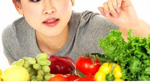 Diete sănătoase. SLĂBEȘTI 10 KG în 5 ZILE. Dacă japonezii pot, reușești și tu! Află detaliile unei diete fabuloase