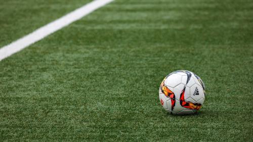 CFR Cluj - FCSB 0-0. Un meci cu prea puțin fotbal