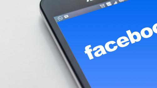 Facebook, Instagram şi WhatsApp, picate 2 ore în toată lumea