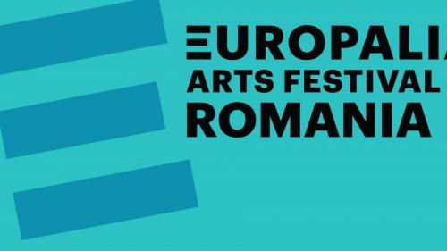 România se pregătește pentru EUROPALIA