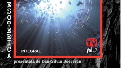 """Miercuri, 17 aprilie, exclusiv cu Jurnalul:""""Fenomenul OZN și România modernă: cazuri incredibile"""""""