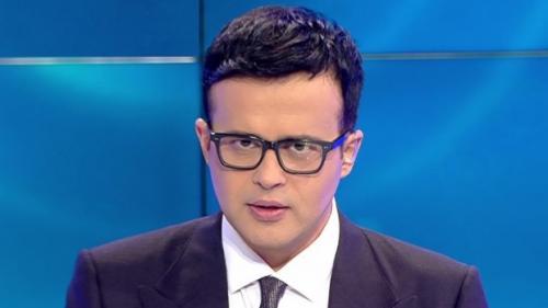 Mihai Gâdea, întrebare DURĂ pentru Klaus Iohannis: Așteptați să moară?