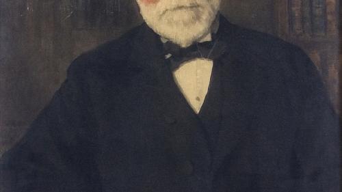 Victor Hugo, salvatorul catedralei Notre-Dame în secolul al XIX-lea, când monumentul era în pericol de a fi abandonat