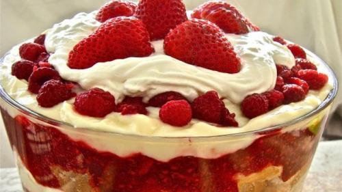7 Retete Dieta Dukan Care Pot Fi Folosite In Orice Regim