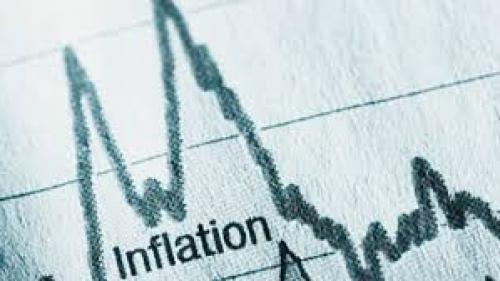 România, Ungaria şi Olanda, cea mai ridicată rată anuală a inflaţiei din Uniunea Europeană, în martie