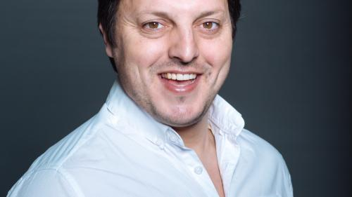 """""""Steaua fără nume"""", un nou spectacol în repertoriul TNRS"""