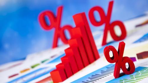 Bursă: Valoarea totală a tranzacţiilor a crescut cu 57%; acţiunile Băncii Transilvania au asigurat aproape jumătate din lichiditatea pieţei