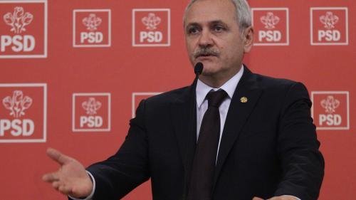 Dragnea: Moldova a fost minţită şi exploatată electoral până acum, nu ajutată