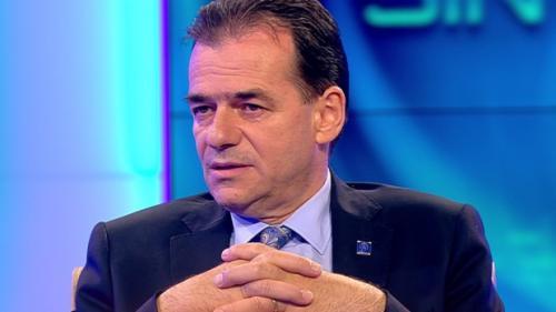Orban: PNL propune ca voucherele de vacanţă, în sectorul privat, să fie deductibile din impozit