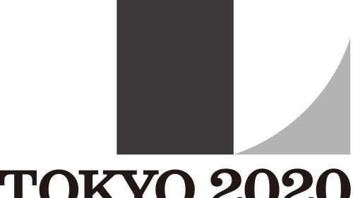 Prețul celui mai scump bilet pentru ceremonia de deschidere a JO 2020