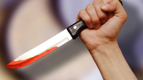 Incident dramatic înBrăila: Un bărbat a fost înjunghiat pe stradă, în urma unui conflict spontan