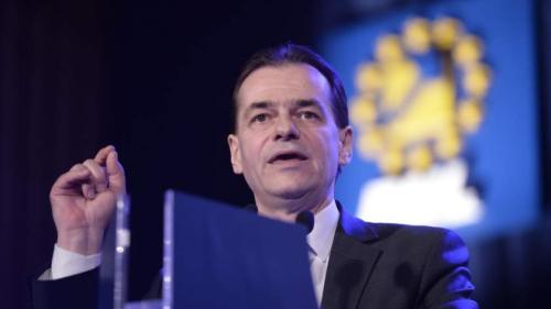 Orban, referitor la iniţiativa privind creşterea duratei mandatelor primarilor: Sunt suficienţi patru ani