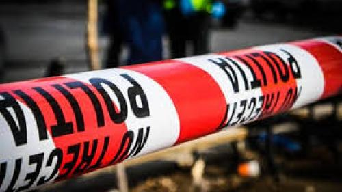 Sfârșit tragic în Mureş: Un bărbat a murit după ce a căzut cu ATV-ul într-un lac