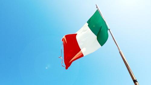 Universităţi importante din Italia îşi vor prezenta oferta la Bucureşti