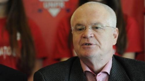 Nicolicea: Preşedintele Iohannis a încălcat ultima decizie a CCR prin refuzul de a numi propunerile de miniştri