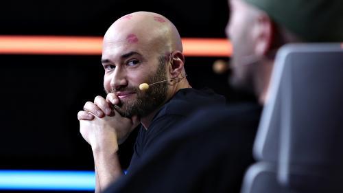 """Mihai Bendeac, despre o concurentã iUmor: """"A fost cea mai mare performanţã actoriceascã din cele şase sezoane!"""""""