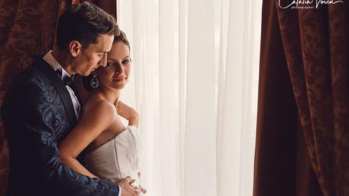 7 sfaturi pentru a alege fotograful perfect pentru nunta ta