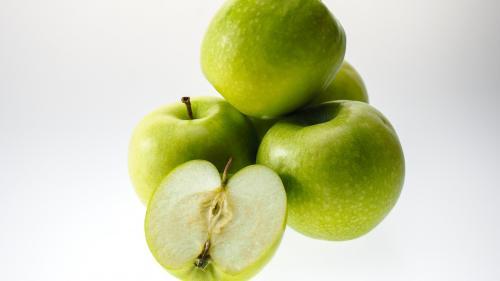 Beneficiile merelor pentru organism