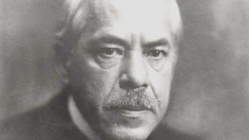 Pionier al cinematografiei științifice medicale, Gheorghe Marinescu a fost felicitat chiar de Lumière