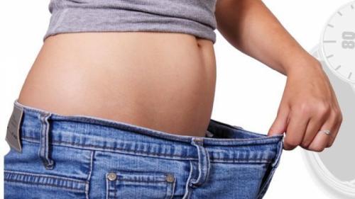 6 factori și greșeli care duc la încetinirea arderilor metabolice. Și soluția eficientă