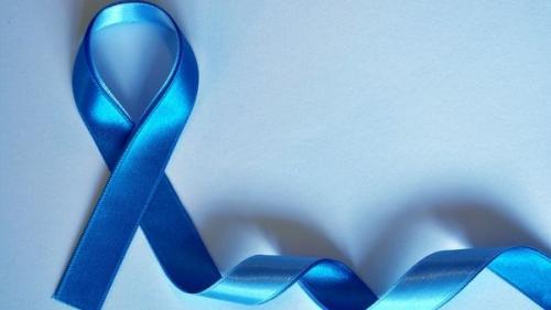 Tratamente naturiste. 6 remedii pentru afecțiunile prostatei