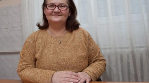 Vouchere de 5.000 de euro pentru nevăzători