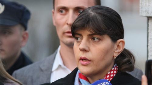 Înalta Curte a achitat-o pe Kovesi înainte de proces