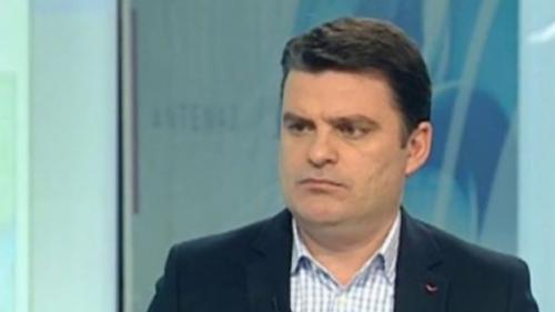 """Ce crede Radu Tudor despre politicienii """"mincinoși"""": Manipulează pe cei săraci cu duhul"""