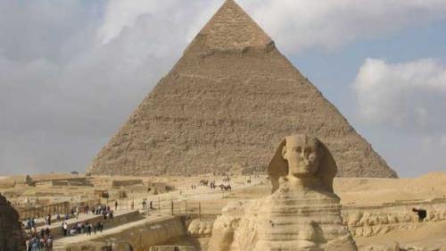 Egipt: 12 terorişti jihadişti au fost ucişi de forţele de poliţie lângă Cairo