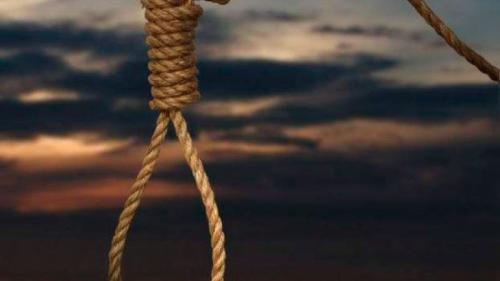 Un tânăr cercetat pentru crimă s-a spânzurat în Centrul de arestare preventivă Bistriţa