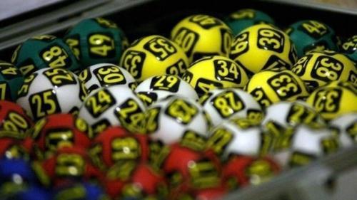 Veşti excelente de laLoteria Română: Report de 9,55 milioane de lei la Joker şi de 1,64 milioane de lei la Loto 6/49