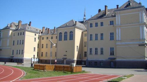 Clădire monument de peste 100 de ani, reabilitată din banii Guvernului