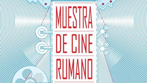 Zilelor Filmului Românesc / Muestra de Cine Rumano în Tenerife