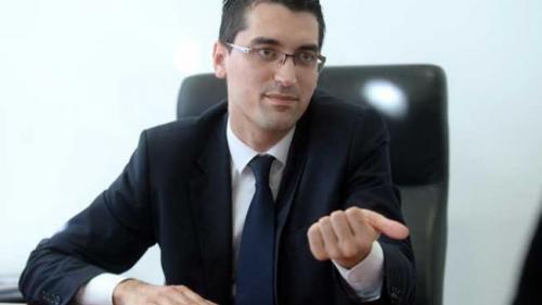 Burleanu: Situaţia lui Răzvan Marin e complicată, Ajax nu e obligată să îl lase la Campionatul European de tineret