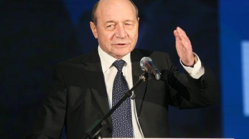 Securiştii care au lucrat cu Băsescu înainte de '89, colaboratori politici ai acestuia după 2004