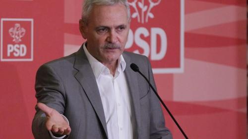 Scenariu-şoc: candidat comun PSD-ALDE la prezidenţiale