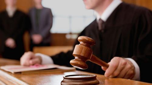 DNA: 59 de condamnați definitiv în dosare de corupție, în luna aprilie