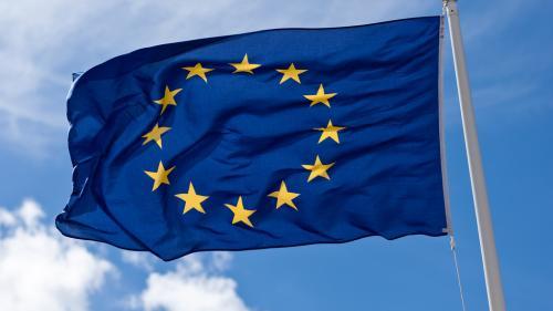 Campania electorală pentru alegerile europarlamentare a ajuns la final