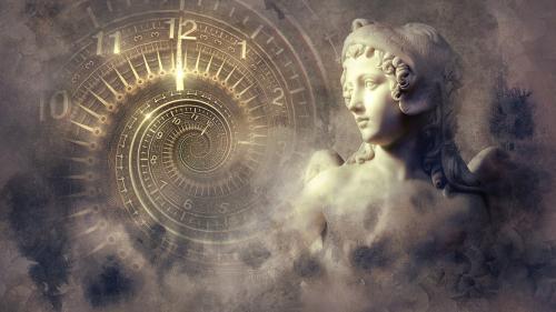 Horoscopul runelor pentru perioada 27 mai - 2 iunie 2019. Gemenii au o săptămână de protecție divină
