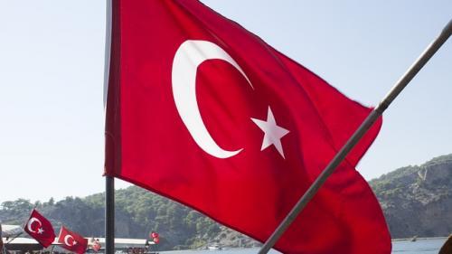 Turcia trimite arme rebelilor, afirmă surse din Siria
