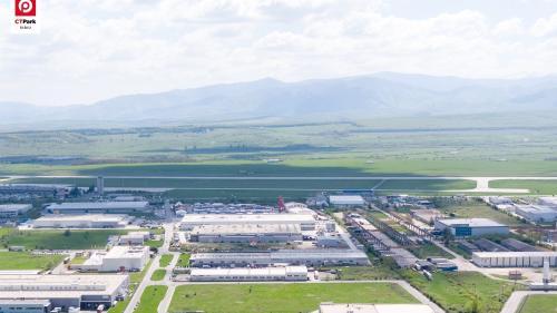 România, a cincea piață de producție atractivă din Europa